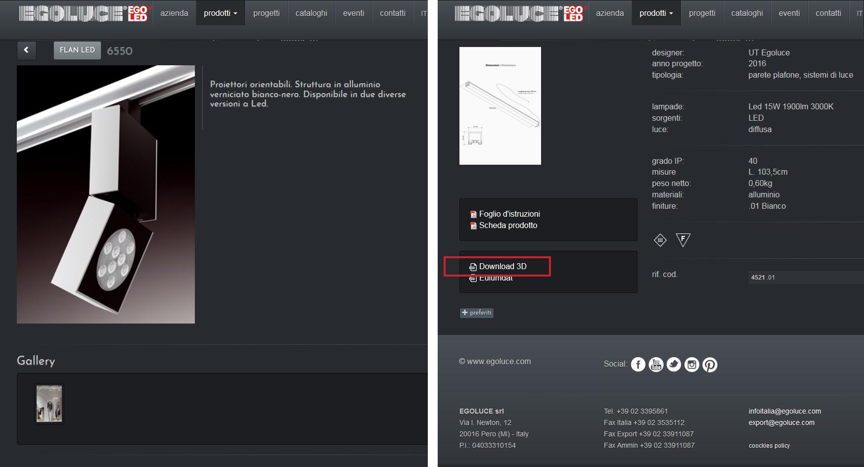 3d-render-su-sito-web