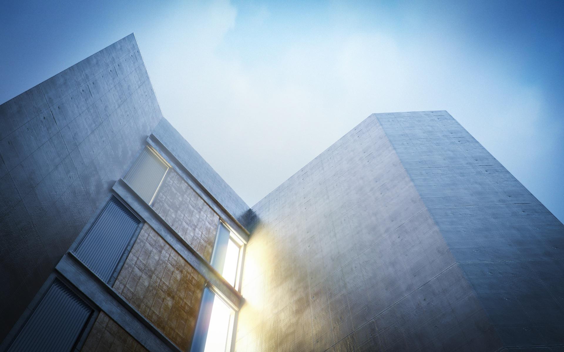 3D-render-fotorealistico-settore-architettonico