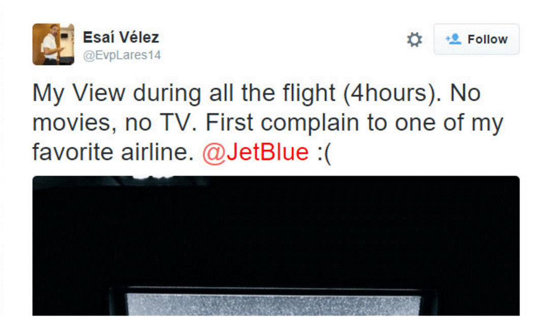 twitter-customer-care-jet-blue